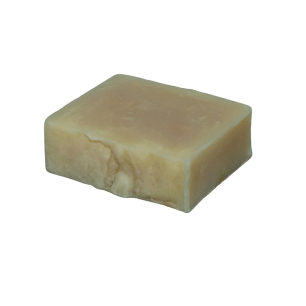 Busy Bee Products Ltd Soaps